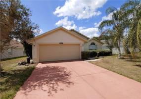 16432 GOLDEN EAGLE BOULEVARD, CLERMONT, Florida 34714, 3 Bedrooms Bedrooms, ,2 BathroomsBathrooms,Residential lease,For Rent,GOLDEN EAGLE,77103