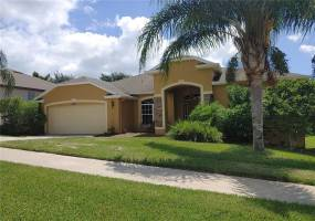 2777 SHEARWATER STREET, CLERMONT, Florida 34711, 4 Bedrooms Bedrooms, ,3 BathroomsBathrooms,Residential lease,For Rent,SHEARWATER,77110
