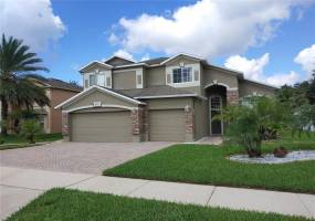 4711 POINT BONITA LANE, CLERMONT, Florida 34714, 4 Bedrooms Bedrooms, ,3 BathroomsBathrooms,Residential lease,For Rent,POINT BONITA,77112