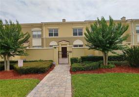 2780 BELLA VISTA DRIVE, DAVENPORT, Florida 33897, 4 Bedrooms Bedrooms, ,3 BathroomsBathrooms,Residential lease,For Rent,BELLA VISTA,77113