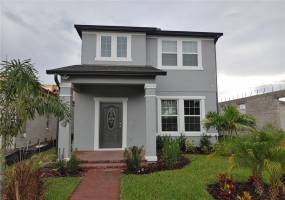 12136 ENCORE AT OVATION WAY, WINTER GARDEN, Florida 34787, 3 Bedrooms Bedrooms, ,2 BathroomsBathrooms,Residential lease,For Rent,ENCORE AT OVATION,77116
