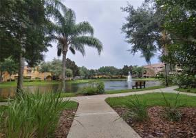 19935 VILLA ISLE DRIVE, ORLANDO, Florida 32821, 1 Bedroom Bedrooms, ,1 BathroomBathrooms,Residential,For Sale,VILLA ISLE,77117