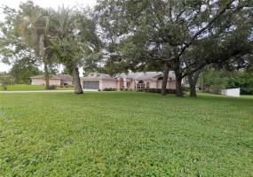 493 KINGS CROSS ROAD, SPRING HILL, Florida 34609, 3 Bedrooms Bedrooms, ,2 BathroomsBathrooms,Residential,For Sale,KINGS CROSS,77118